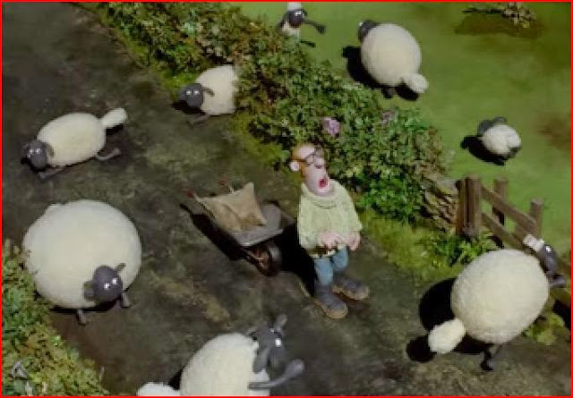 Shaun the Sheep Movie animatedfilmreviews.filminspector.com
