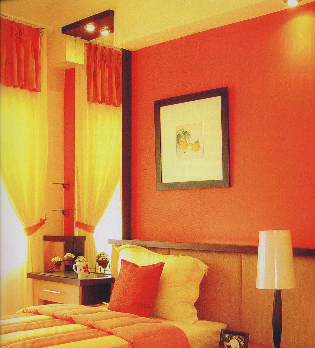 Living Room Decorating Color Schemes Living Room