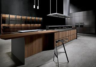 edvige natali cucine les cuisines haute couture les prix les plus bas du secteur haut de gamme. Black Bedroom Furniture Sets. Home Design Ideas