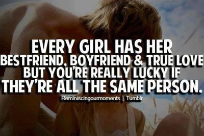 Quotes Best Friend Boyfriend Quotes Xanga