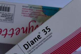 Período fértil após usar a pílula anticoncepcional