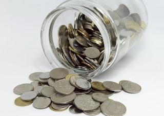 Memahami Cara Pengendalian Internal Kas Kecil (Petty Cash)_
