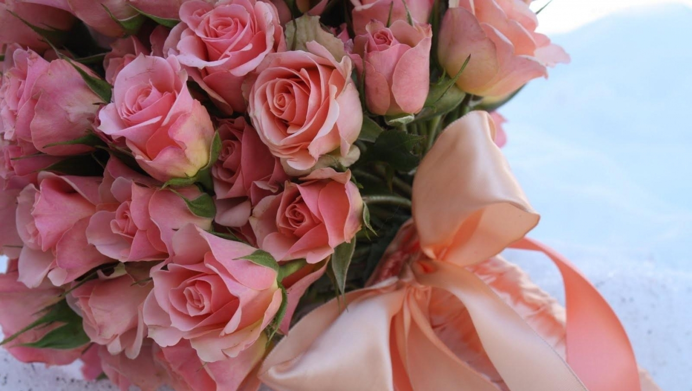 Top Beautiful Flower Bouquet Images Top Collection Of Different