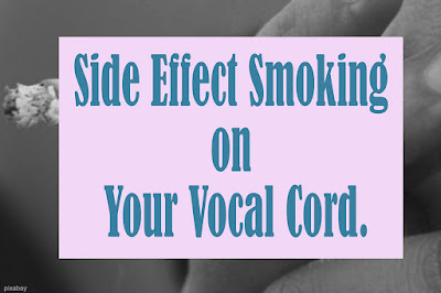 https://www.behealthyfamilies.com/2018/12/side-effect-smoking-on-your-vocal-cord.html