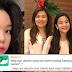 "Presidential Daughter Kitty Duterte Burns Basher on Twitter: ""May trabaho ang Mama ko!"""
