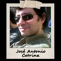 http://litconmadrid.blogspot.com.es/2018/05/tengo-cierta-tendencia-la-oscuridad-y.html