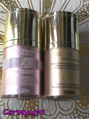 Bb-cream.skin79-oriental-gold