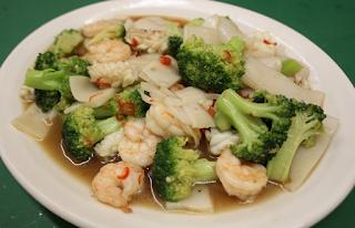 http://resepabu.blogspot.com/2017/06/resep-cumi-cah-brokoli-untuk-menu-waktu.html