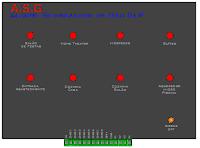 Alarme-setorizador-gas-glp