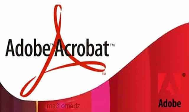 Adobe-Acrobat-Reader-DC
