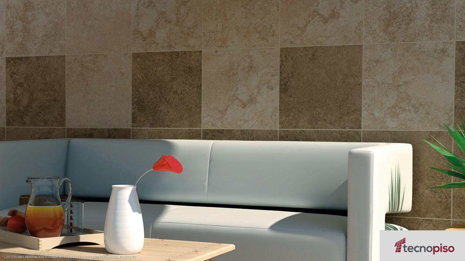 Pisos y azulejos para decorar tu casa for Pisos y azulejos para casas