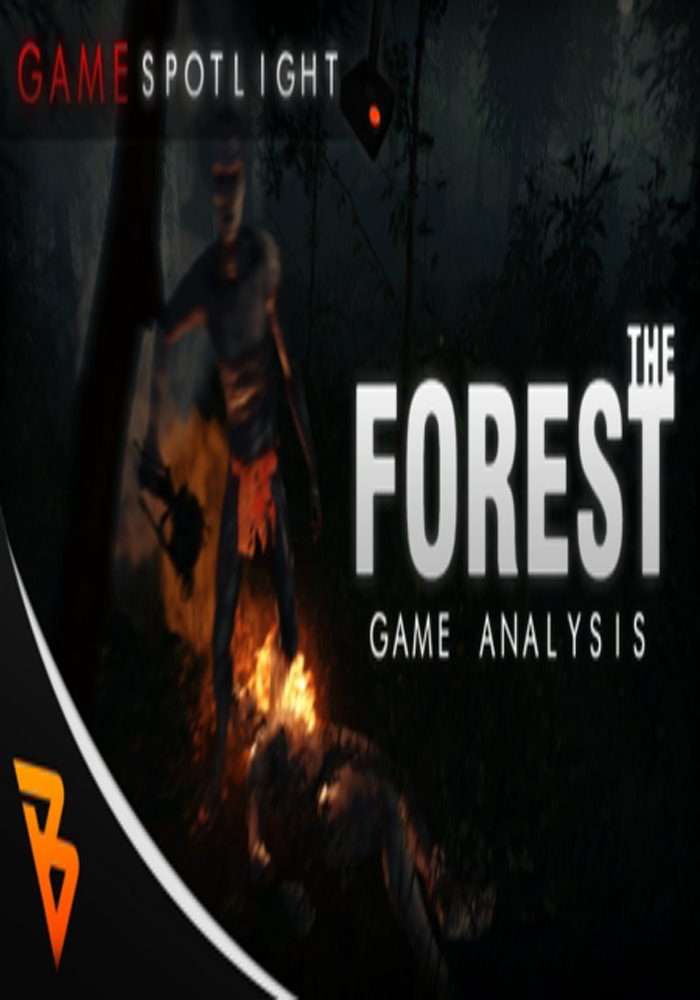 The Forest 2014 Reloaded Non Steam