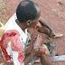 Hotuna - Rigimar Fulani da Igbo da ya kai ga sara da adda