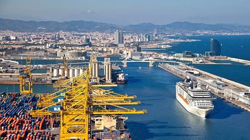 puerto-de-barcelona