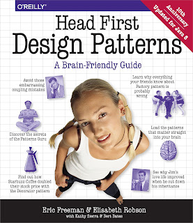 head first java pdf