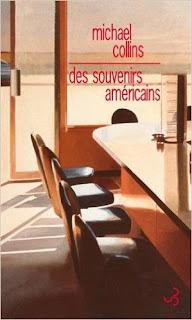 Des Souvenirs Américains de Michael Collins PDF