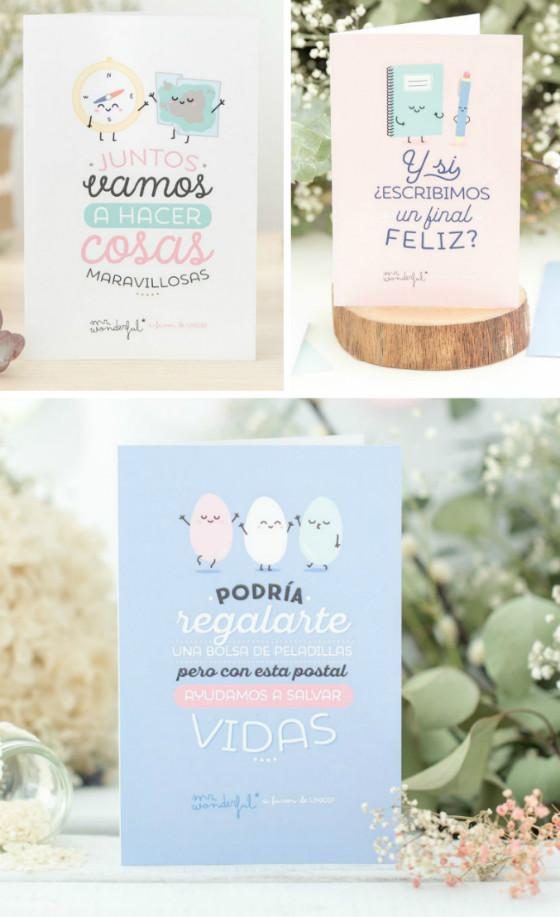 imagen_regalo_solidario_burgos_ideas_tarjeta_unicef_boda_cumpleaños_bautizo_comunion