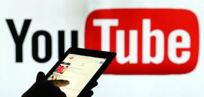 Tips Mengatasi Akun Adsense Youtube yang di Suspend atau Banned