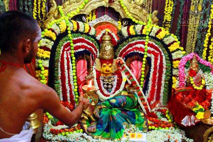 Telugu movie songs lyrics: Devotional Songs
