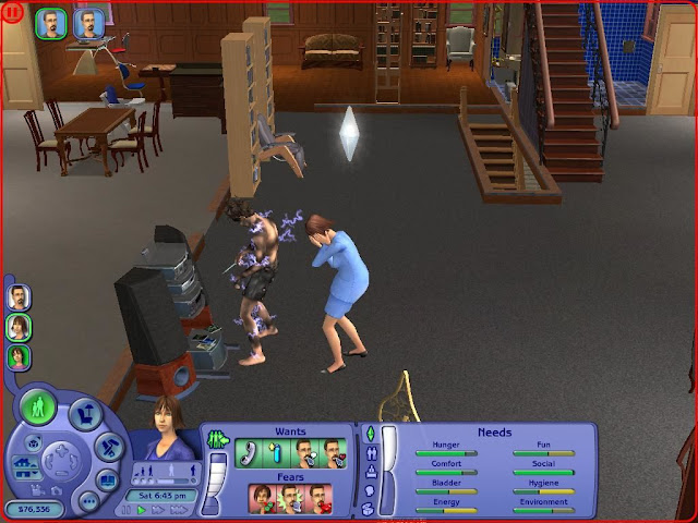 The sims 2 Full Download For Windows