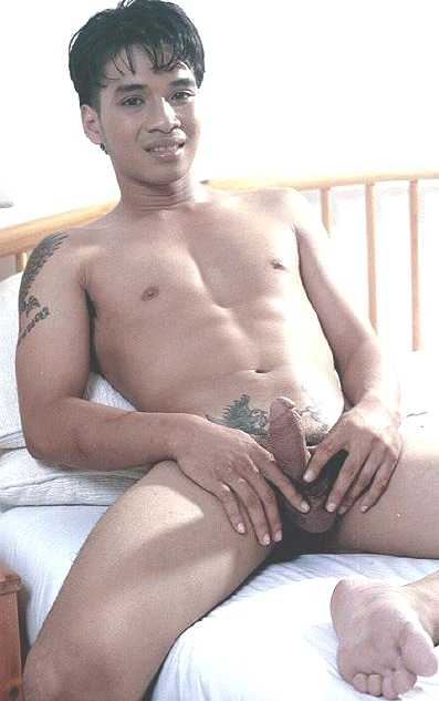 Remarkable, hairy naked filipino men remarkable