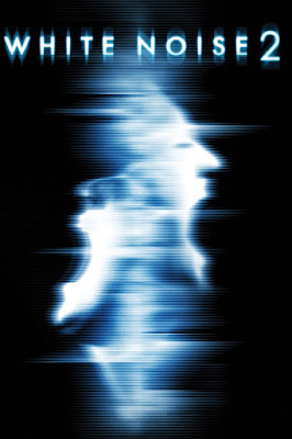 White Noise 2: The Light Poster