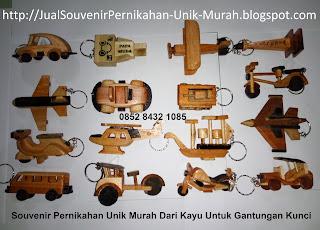 Makna pentingnya souvenir dalam acara pernikahan/perkawinan