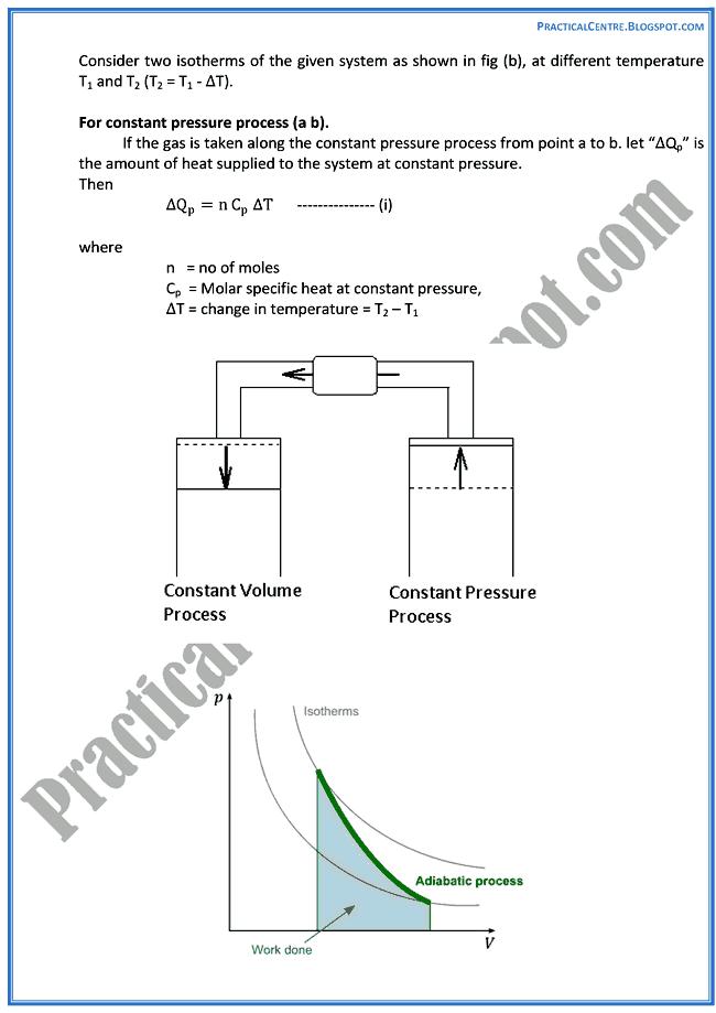 Heat Mcqs Physics Pdf - Calidad Y Mejora Continua Libro Pdf
