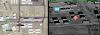 تحميل برنامج اتاك الحربي للموبايل Attack 2021  برنامج خرائط حديث.