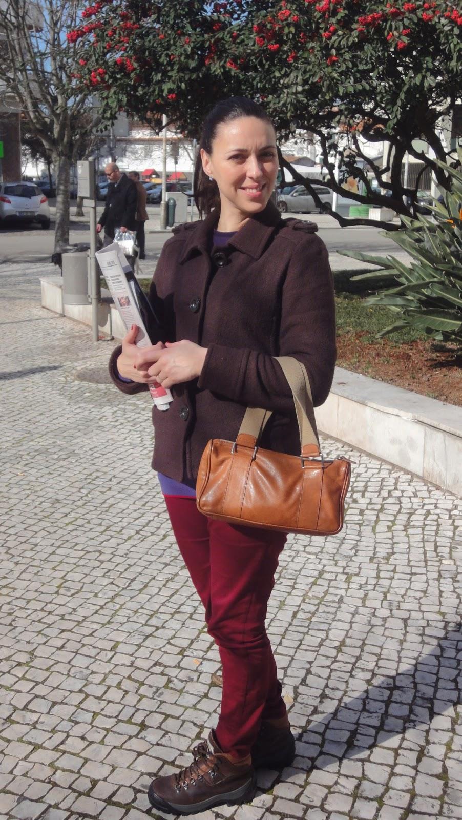 http://modanosapatinho.blogspot.pt/
