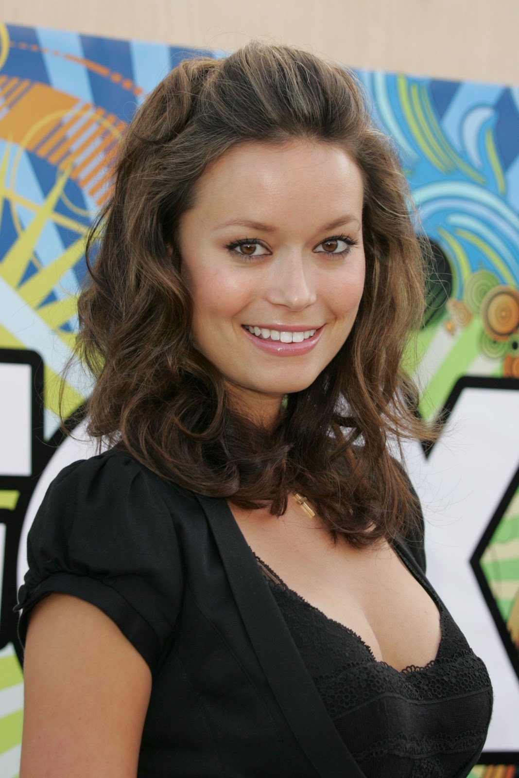 Summer Glau summary | Film Actresses