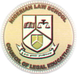 Nigerian Law School Bar Part I Course