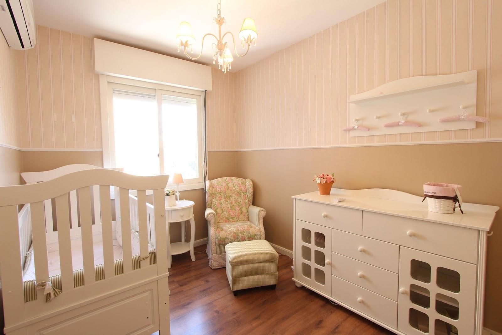 Babyzimmer einrichten welcher fu bodenbelag ist - Giftige zimmerpflanzen baby ...