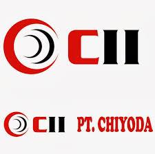 Lowongan Kerja Operator Produksi Via Pos PT. Chiyoda Industry Indonesia MM2100 Cikarang