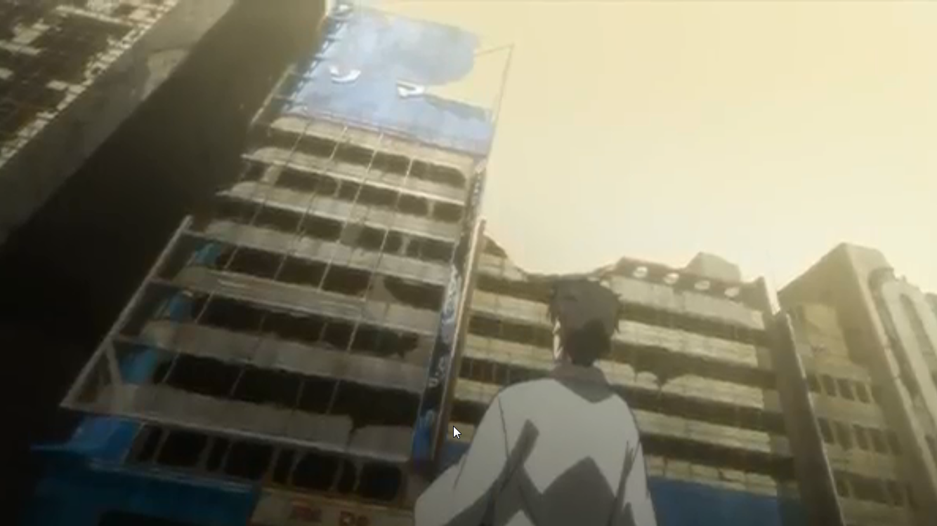 Nonton Online Steins;Gate 0 Episode 20 Subtitle Indonesia