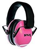 baby headphones for travel