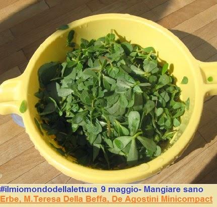 http://letturesenzatempo.blogspot.it/2014/05/le-erbe-salutari-da-mettere-nel-piatto.html