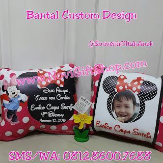IMG 20170111 080334 348 Apa itu Souvenir Custom Design