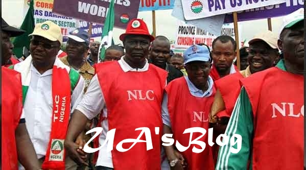 'Governors opposed to new minimum wage will lose election'