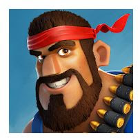 Boom Beach Game Download Free
