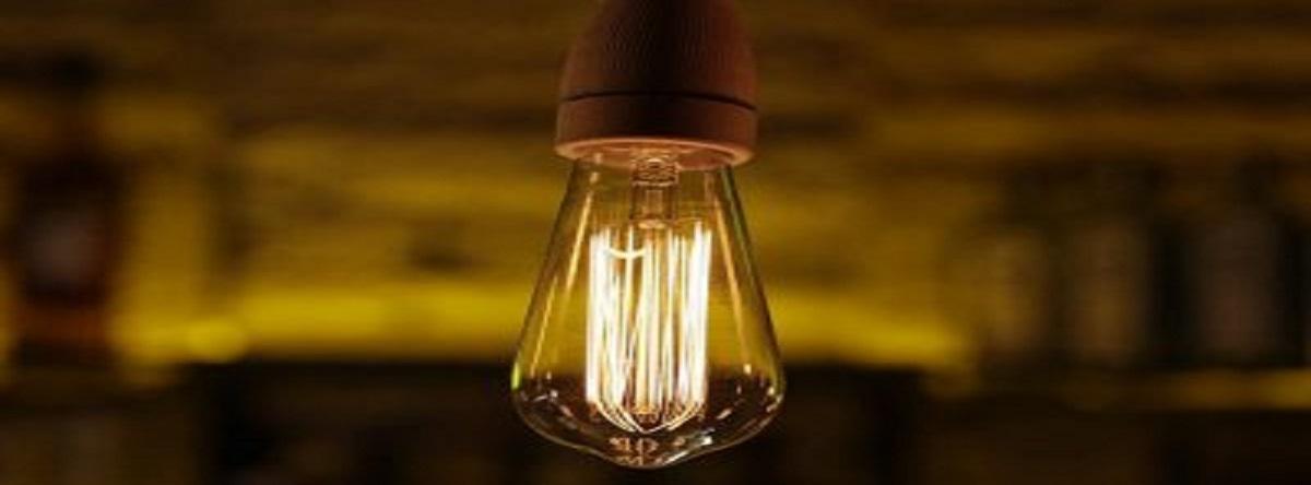 Descubren nueva forma de luz