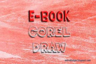 EBOOK COREL DRAW