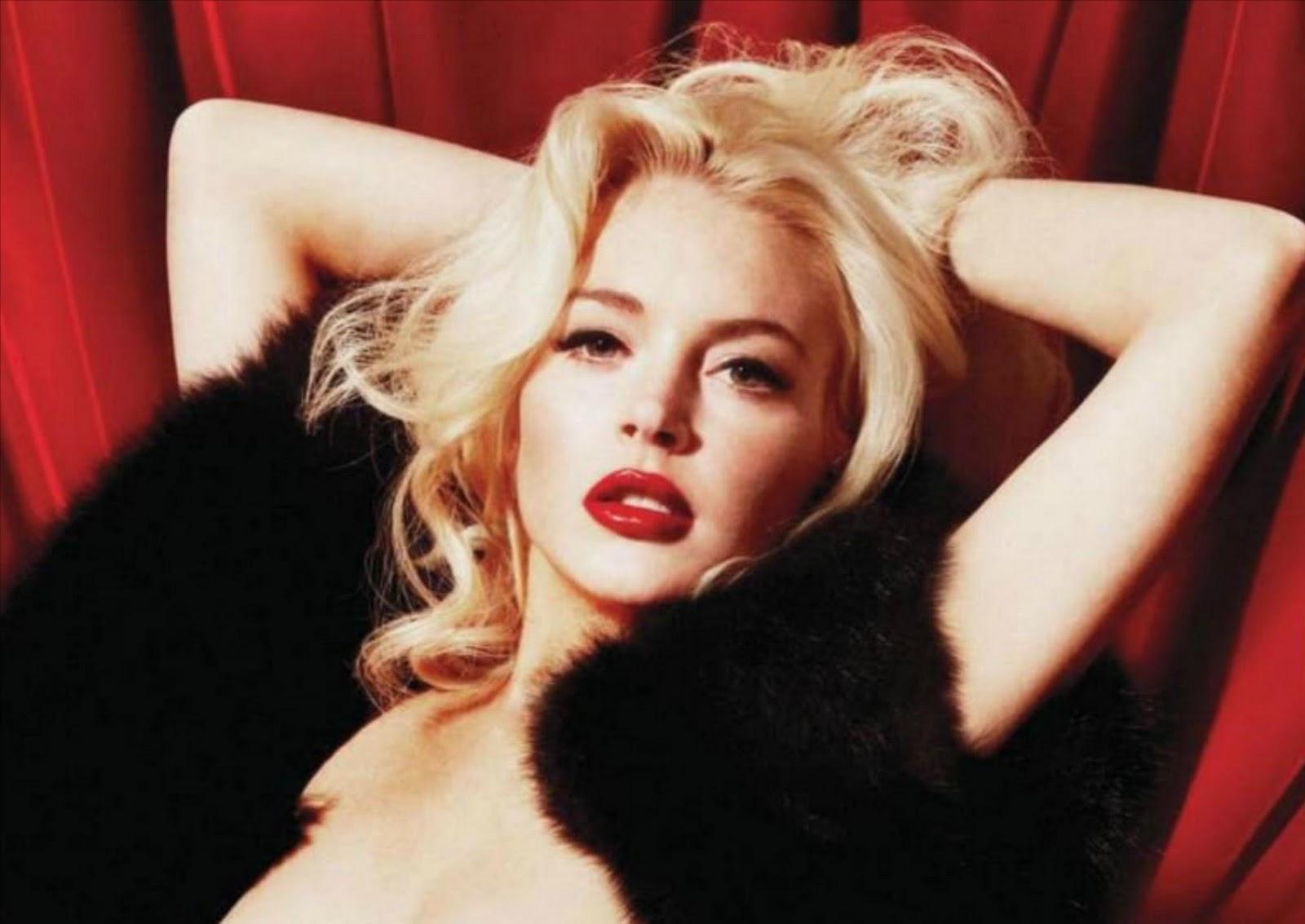 Jessica alba vanessa hudgens nude