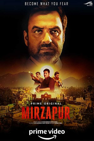 Watch Online Free Mirzapur (S01) Season 1 Full Hindi Download 480p 720p HEVC All Episodes