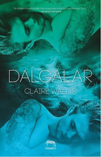 dalgalar-claire-wallis-pdf-ve-epub-indir