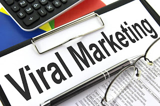 viral marketing tips