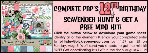 https://pickleberrypop.com/forum/forum/admin-s-spot/past-birthday-promotions-special-events/pbp-s-12th-birthday-celebration/271959-pbp-s-12th-birthday-scavenger-hunt