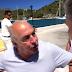 «Απέλυσε» 11.000 υπαλλήλους και κρύβεται με το πολυτελές του γιοτ στην Ιθάκη (photo+video)