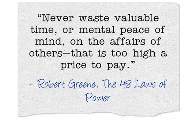 Robert Greene Top Quotes