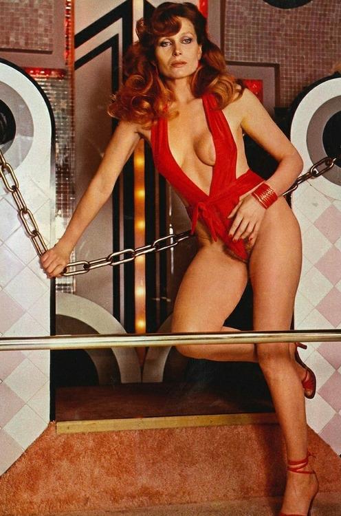 image Dei giochi erotici 1979